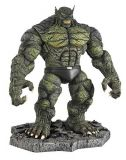 Abomination Action-Figur - Marvel Select