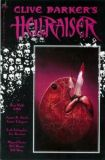 Clive Barkers Hellraiser (1989) 06