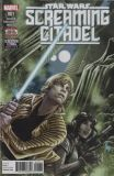 Star Wars: Screaming Citadel (2017) 01