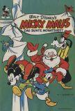 Micky Maus (1951) 1951-04 [Nachdruck 1987]