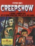 Stephen King's Creepshow (1982) SC
