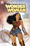 Wonder Woman: Das erste Jahr