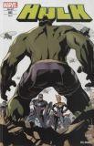 Hulk (2016) 03: Civil War II - Gewichtige Entscheidungen