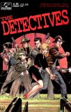 The Detectives (1993) 01