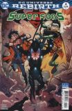 Super Sons (2017) 04