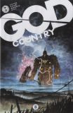 God Country (2017) 05