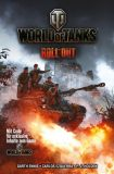 World of Tanks (2017) 01: Roll out