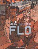 Mein Bruder Flo (2002) SC