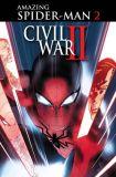 Civil War II: Amazing Spider-Man (2016) 02