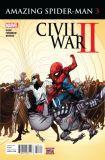 Civil War II: Amazing Spider-Man (2016) 03