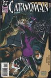 Catwoman (1993) 17