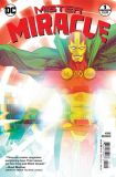 Mister Miracle (2017) 01 [Reprint]