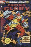 Captain Glory (1993) 01