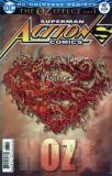 Action Comics (1938) 0966