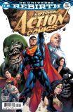 Action Comics (1938) 0957