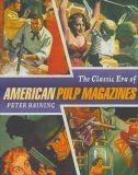 The Classic Era of American Pulp Magazines (2000) HC