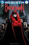 Batwoman (2017) 03
