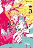 Alice in Murderland 05