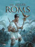 Die Adler Roms 05