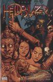 Hellblazer (1988) New Edition TPB 16: The Wild Card