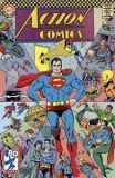 Action Comics (1938) 0980