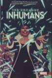 The Uncanny Inhumans (2015) TPB 04: IvX