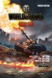 World of Tanks (2017) 01: Roll out [Hardcover mit Bausatz]