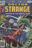 Doctor Strange (1974) 18