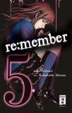 re:member 05