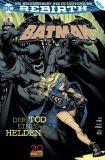 Batman (2017) 03
