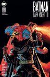 Batman: Dark Knight III (2016) 07