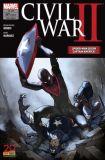 Civil War II (2017) 07