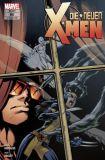 Die Neuen X-Men (2016) 03: Invasion der Dämonen