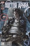 Doctor Aphra (2017) 07: The Screaming Citadel