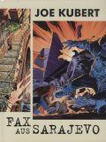 Fax aus Sarajevo