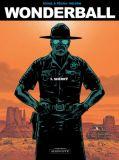 Wonderball 03: Sheriff