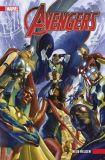 Avengers (2016) Paperback 01 [10]: Neue Helden