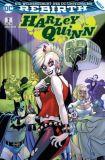 Harley Quinn (2017) 02: Undercover-Punker