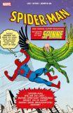 Marvel Klassiker: Spider-Man (2017) 01