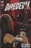 Daredevil (2016) 21