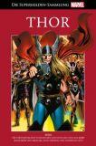 Die Marvel-Superhelden-Sammlung (2017) 004: Thor