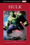 Die Marvel-Superhelden-Sammlung (2017) 005: Hulk