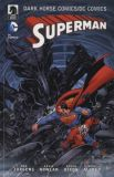 Dark Horse Comics/DC Comics (2016) TPB: Superman