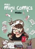 Mikis Mini Comics