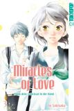 Miracles of Love - Nimm dein Schicksal in die Hand 03