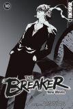The Breaker - New Waves 10