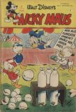 Micky Maus (1951) 1953-09