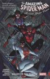 Amazing Spider-Man: Renew your Vows (2016) TPB 01: Brawl in the Family
