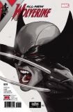 All-New Wolverine (2016) 24