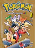 Pokémon: Die ersten Abenteuer 08